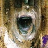 wickeddays userpic