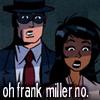 dc: OH FRANK MILLER NO.