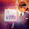 Paperclip Clark Kent