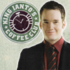 Ianto: coffee club (grlindirtyshirt)