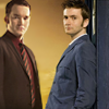 Ianto/Ten: yellow sky (grlindirtyshirt)