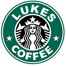 luke's coffee