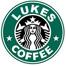 luke's coffee