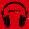 audioblood
