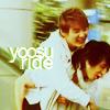 수연 ♥: yoosu