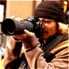 danger_suh userpic