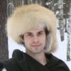 Роман Пустовойт: Русич