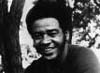 bill_withers userpic