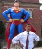 superman obama