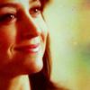 Jen: kate-smile