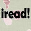 iRead!