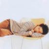 CookiePride: sleeping