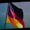germanybeware userpic