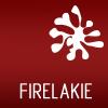 firelakie