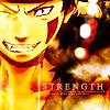 Kiba Strength