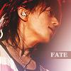 sakura_panic userpic