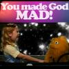 God (WS)