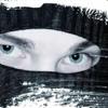 geheim_ninja userpic
