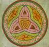 trinity - color