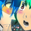 With. Ninja. Swords.: OTP -- Ranka X Alto // Macross F
