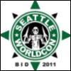 Seattle in 2011