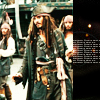 Captain Jack Sparrow: captain