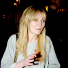 act: kristen dunst ☼ we're going to make