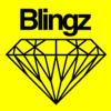 blingz userpic