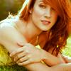 iicoonsgirl: Sarah Is Love