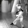 aces: dance