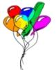 playfuljoy userpic