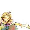 magicbloomers userpic