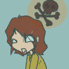 oori_amon userpic