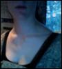 losergirl1 userpic