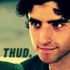 nyctophobia76: Charlie Thud