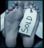 my_black_desire: Sold