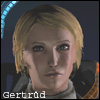 wicked_genius [userpic]