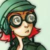 misshatter userpic