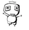 smishbot userpic