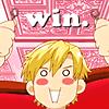 Tamaki win