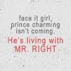 Flawless_Beauti: Mr_Right