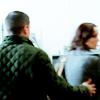 Jess: michael&sara      fuzzy