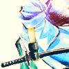 nyahoi userpic
