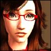meganubunny userpic