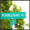 Kanjani_Ave
