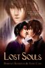 Losr Souls