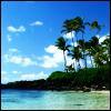 aloha_kai userpic