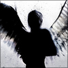 angst_driven: dark angel