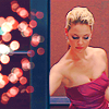Izzie - Pretty In Pink