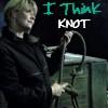 thinknot